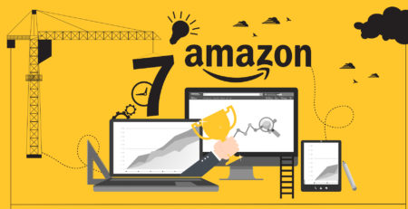 Choose Best Amazon Repricing Software