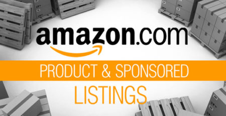 Secrets about product listing